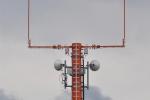 Antennenanlage einer Basisstation