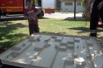 Kugellabyrinth