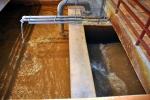 Aufbereitung Donauwasser
