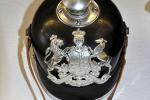 Württemberger Helm