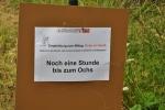 Ochsen-Contdown