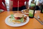 THW-Burger