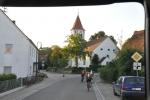 Schnauftour durch Bächingen