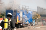 enbw-brandcontainer_001