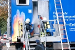 enbw-brandcontainer_004