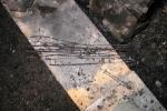 Bild zu Teil 5: Christbaumbrand
