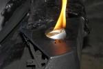 Bild zu Teil 6: Teelichter
