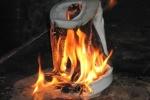 Bild zu Teil 8: Wasserkocher