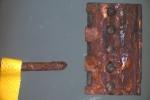 Bild zu Teil 18: Schlechte Klemmstelle
