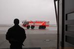 flughafenstgt_22.jpg
