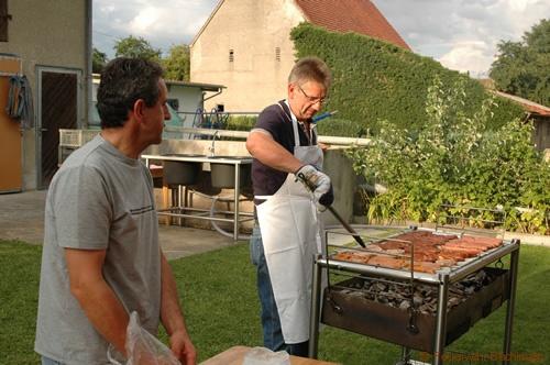 grillfest_09.jpg