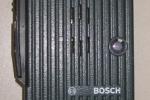 Bosch FuG 10aR