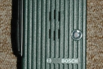 Bosch FuG 10R