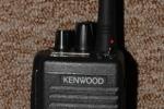 Kenwood FuG 11b (TK-290)