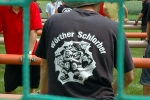 Schlorber