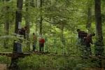 klettergarten_009.jpg