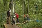 klettergarten_072.jpg