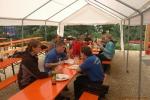 klettergarten_143.jpg