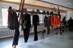 Wandel der Schutzkleidung
