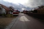 thl_2012-12-28oelspur1