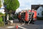LF 8/6 in der Lindenstraße