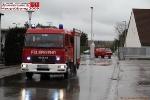 TSF-W Bergenweiler