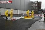 Dekontamination